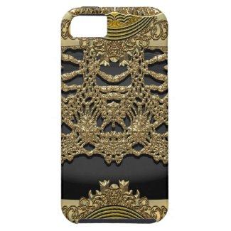 Fashiarowe Vintage iPhone 5 Cases