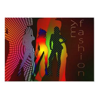 fashion-212464 fashion girl woman silhouette model cards