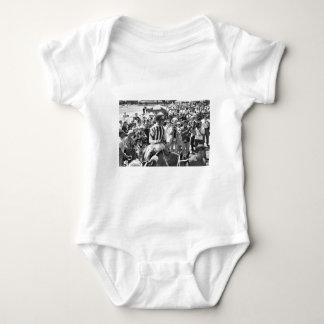 Fashion Alert wins the Schuylerville Baby Bodysuit