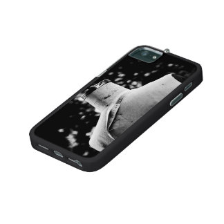 fashion back outdoors iPhone 5/5S cases