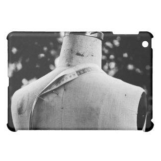 fashion back outdoors case for the iPad mini