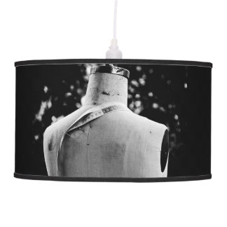 fashion back outdoors ceiling lamps