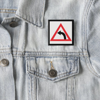 fashion badge by DAL Button