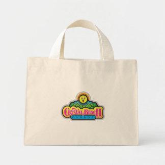 Fashion Beach Bag