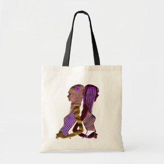 Fashion Beauty bag