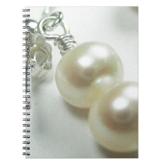 Fashion Blogger, Jewelry Designer Journal