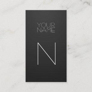 Fashion business cards 21200 fashion business card templates fashion business card colourmoves