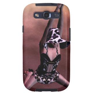 Fashion Case-Mate Case Samsung Galaxy S3 Cover