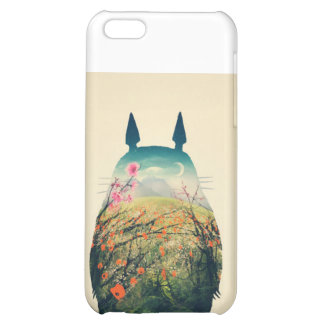Fashion CellPhone Case Cover For iPhone 5C