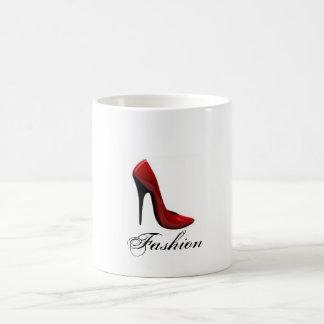 Fashion Coffee Mug
