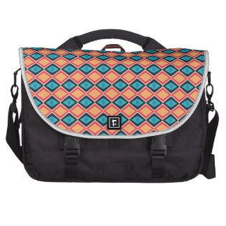 fashion colors bags for laptop