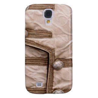 FASHION Couture Diva - Accessories Samsung Galaxy S4 Cover