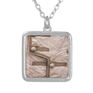 FASHION Couture Diva - Accessories Custom Jewelry