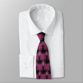 Fashion Diva Tie