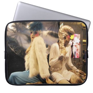 Fashion Electronics Bag electronicsbag