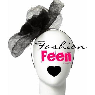 Fashion Feen shirt