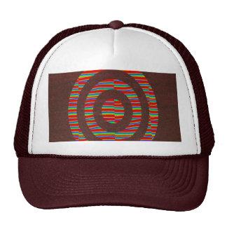 FASHION Hut : CHOCOLATE Brown Shirts Hats Ties