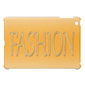 FASHION iPad MINI CASES