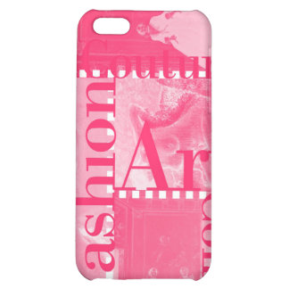 FASHION - iPhone Case Case For iPhone 5C