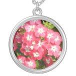 Fashion Jewels - Attract Abundance Necklaces