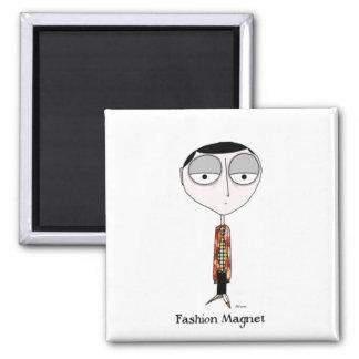 Fashion Magnet