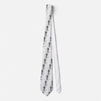 Fashion:  Men's:  Ties