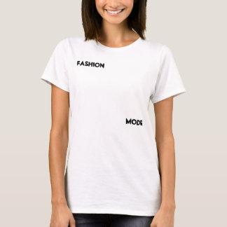 Fashion Mode T-Shirt