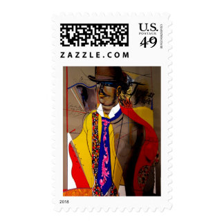 Fashion n' Style Stamps