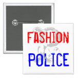 Fashion, policy buttons