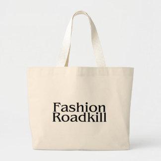Fashion Roadkill Bag