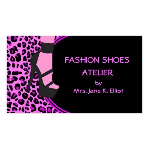 The Shoe Company Gift Card