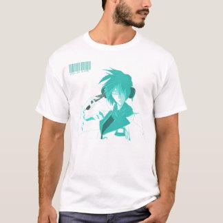 FASHION SLAVE. T-Shirt