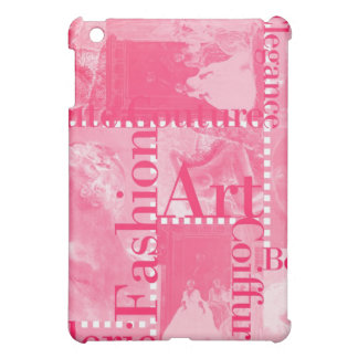 FASHION - Speck iPad Case