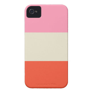 Fashion Stripes Iphone 4/4S Case iPhone 4 Covers