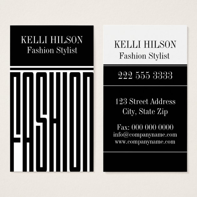 fashion stylist business plan Do you know how to create a hair stylist business plan no matter what kind of business you are starting, it all needs to begin with a business plan.