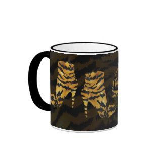 Fashion Stylist  & Designer Mug