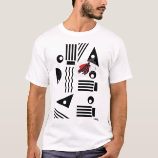 FASHION T'S T-Shirt
