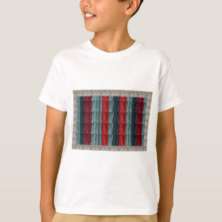 Fashion tshirts color pattern unique energy gifts