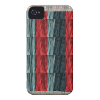 Fashion tshirts color pattern unique energy gifts Case-Mate iPhone 4 cases