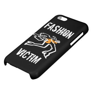 Fashion Victim Speck Case iPhone 5C Covers