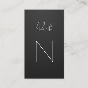 fashion business cards 21200 fashion business card templates