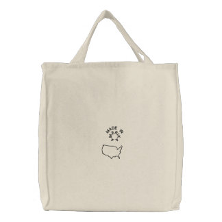 Fashionable Handbag Bags
