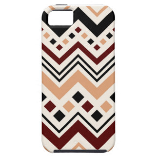 Fashionable, lightweight, youth design iPhone SE/5/5s case