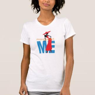 Fashionable ME T-Shirt