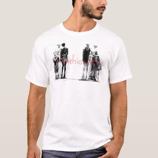 Fashionista T-Shirt