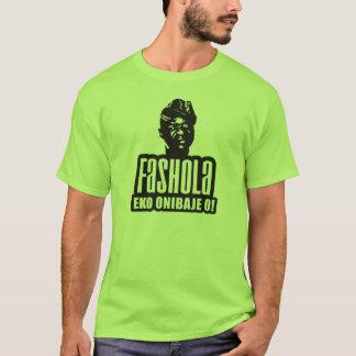 fashola2 T-Shirt