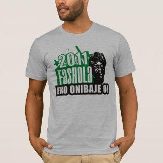 fashola3 T-Shirt