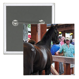 Fasig Tipton Select Sales Button