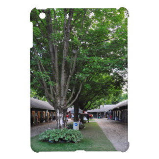 Fasig Tipton Select Sales Case For The iPad Mini