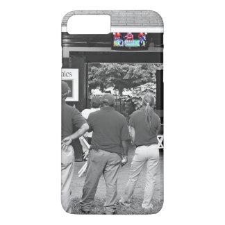 Fasig Tipton Select Sales iPhone 7 Plus Case